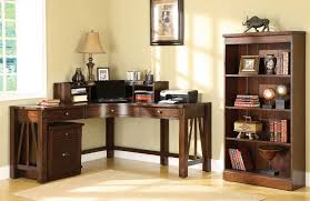 corner workstations for home office. Contemporary Office Classy Corner Desks For Home Office Desk With  10 Tips Decorating Home Office Corner And Workstations For M