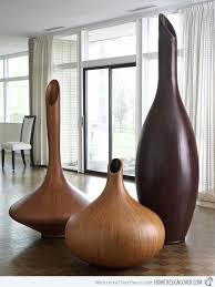 Vases designs giant vase ideas giant vases for the floor giant modern style  carving amazing home