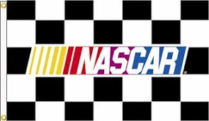 Image result for NASCAR RACING clipart