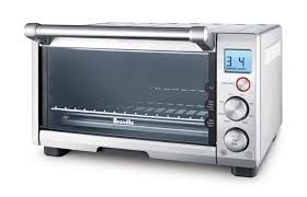 The Advantages and Disadvantages of Microwave Oven Versus Toaster ...