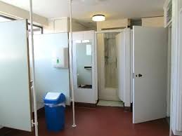 colleges with coed bathrooms. Unique Colleges Community Bathrooms In College Accommodation Communal Bathroom Coed   For Colleges With Coed Bathrooms