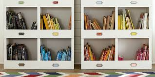 7 more ideas for organizing kids books help we ve got kids