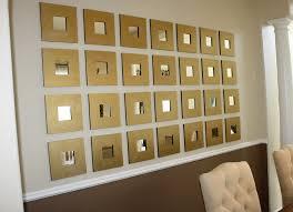astounding wall mirror ikea home decor ideas for large decorative clocks uk malaysia canada singapore australia