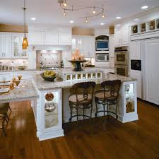nice lighting. Exciting Latest Trends In Kitchen Lighting Design Ideas Is Like Home Nice