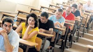 ALES nedir ve kimler girebilir 2021? ALES sınavında hangi konulardan soru  çıkıyor?