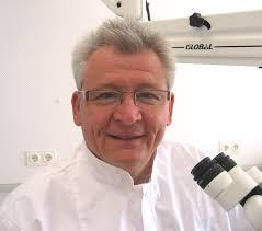 Dr. <b>Frank Müller</b>, Neuss informiert in Halbtageskursen über den Einstieg in <b>...</b> - foto_dr_frank_mueller_2