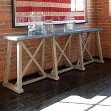 modern farmhouse table. All Products In Modern Farmhouse Dining Room Table