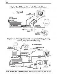 msd al6 wiring diagram 73 vw beetle wiring diagram structure msd tach wiring diagram digital 6 auto wiring diagram msd al6 wiring diagram 73 vw beetle source msd 6al