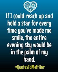 Quotes To Make Her Smile Stunning Cute Quotes To Make Her Smile Amazing Love Quotes To Make Her Melt
