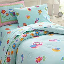 bir twin comforter set