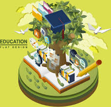 education poster templates education poster templates free vector download 19 433 free vector