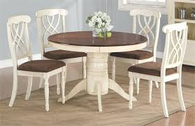 circular kitchen table images about kitchen tables round on kitchen ideas circular glass kitchen table