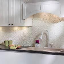Image Tile Designs Kitchen Backsplash Decorative Vinyl Panel Wall Tiles Bathroom Bath Plastic White Ebay Ebay Kitchen Backsplash Decorative Vinyl Panel Wall Tiles Bathroom Bath