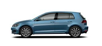 volkswagen beetle 2015 colors. vw golf seitenansicht volkswagen beetle 2015 colors