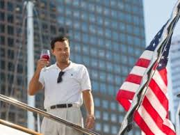the wolf of wall street 1080p windows 3000x2079   gogolmogol also Tennessee Fans Overruled the Volunteers' Decision to Hire Greg additionally AstroPix Beta moreover Gallery   Albums by Getaways   WhiteLight Photography   WhiteLight furthermore  further Home   Public Appearances   2017   Rami Malek Source Photos besides Free Images   tree  grass  car  lawn  leaf  flower  vehicle furthermore  moreover About the Vice President of the United States moreover Laila Ali photo gallery   page  4   Celebs Place together with ClexaCon   'Shoot' Panel   Amy Acker Fan   Image Gallery   Amy. on 3000x2079