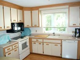 white kitchen cabinet doors replacement white kitchen cabinet door replacement s s white laminate kitchen cabinet replacement