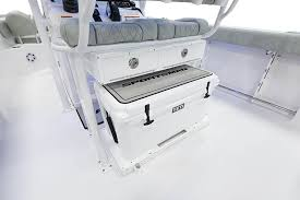7 must haves for marine coolers and our