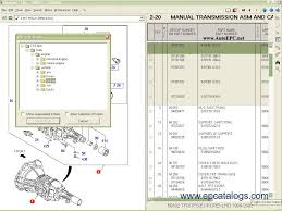 isuzu css net 2012 spare parts catalog cars catalogues enlarge