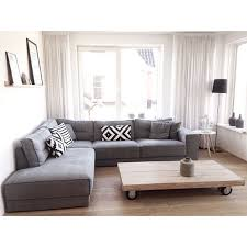 lounge furniture ikea. the 25 best ikea white coffee table ideas on pinterest wood painting furniture and lounge h