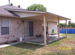 Patio Cover Designs Home Interior Eksterior colorado patio cover