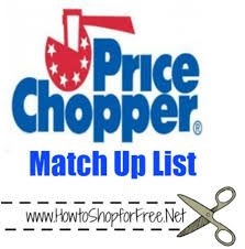 price chopper sep 17 22 how to shop for free with kathy spencer