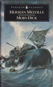 research papers on themes in moby dick themes in moby dick