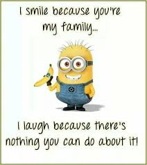 Family Love Quotes Cool Family Quotes About Love –� Tukocoke