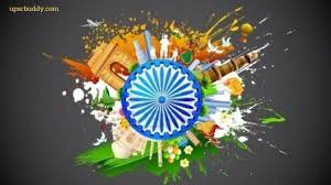 indian culture and tradition essay for