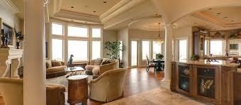 home spaces furniture. Home Spaces Furniture
