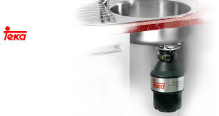 Are Garbage Disposal Units Universal  DisposalToolscomKitchen Sink Food Waste Disposer