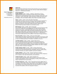Artist Resume Sample Resume Templates Web Designer Copy 100d Artist Resume Sample New 47