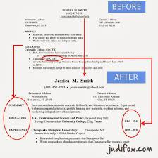 Stunning What Is The Proper Font For A Resume Photos Simple