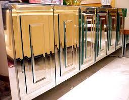 diy mirrored furniture. Transform Your Furniture...Using Mirrors Diy Mirrored Furniture S