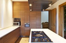 kitchen for 27e modern euro style rta cabinets all the time