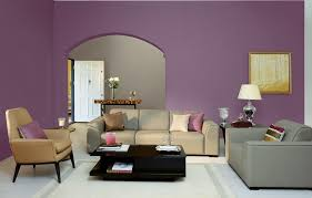 Small Picture asian paints best colour combinations for living room lovely