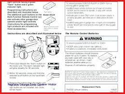 liftmaster garage door remote battery garage door remote battery photo of garage door opener wiring diagram