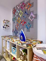 Best 25+ Quilting room ideas on Pinterest | Sewing rooms, Diy ... & ::Quilt Design Wall Tutorial Revamp Adamdwight.com