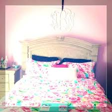 lilly pulitzer comforter lilly bedding sets lilly bed spreads lilly comforter
