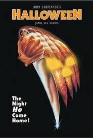 Halloween (1978) | Classic halloween movies, Best halloween movies, Top 10  halloween movies