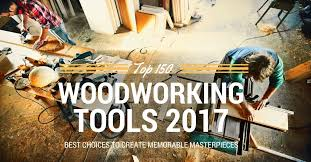 woodworking hand tools list. woodworking tools hand list