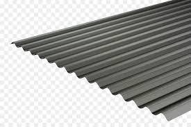 corrugated galvanised iron metal roof sheet metal cladding metal stripe