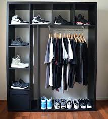 sneaker display case if you have an open wardrobe you can display your cool sneakers glass sneaker display case