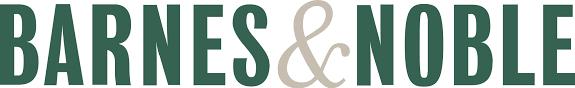 2000px Barnes & Noble logog