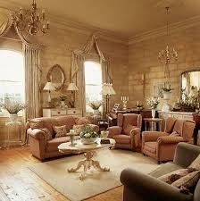 Living Room Luxury Living Room Traditional Decorating Ideas