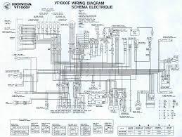 cbr 600 f4i wiring diagram linkinx com cbr f4i wiring diagram schematic pictures