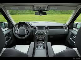 land rover discovery 2015 black. 2015 land rover discovery grand black lacquer interior ipad wallpaper 1024 x 768