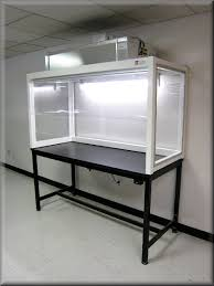 Cleanroom Products  JHA TechspaceJHA TechspaceCleanroom Bench