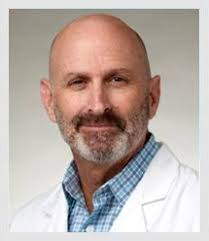 Gary Feldman   Foot & Ankle Surgeon Washington   Podiatrist Washington