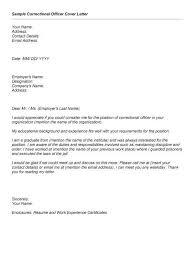 Parole Agent Sample Resume Example Probation And Parole