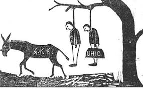 dbq north or south who killed reconstruction emma loves history reconstruction black and white alike white supremacist groups like the ku klux klan sparked fear into southerners one visual from the independent